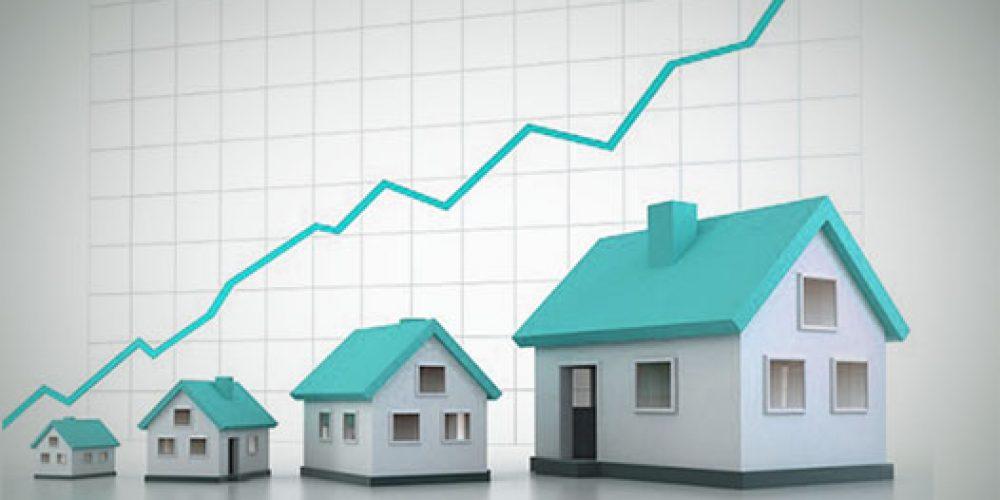 Em 2019 o mercado imobiliário deve crescer de 10% a 15%